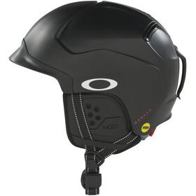 Oakley MOD5 MIPS Helm Heren zwart
